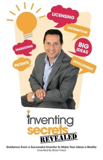 inventing-secrets-revealed-img-1