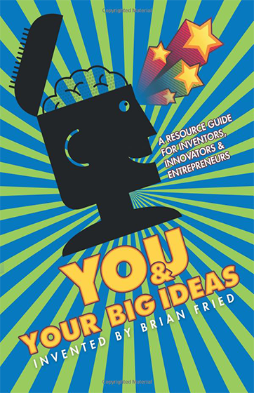 you-and-your-big-ideas-book-img-1