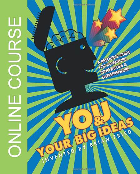 you-and-your-big-ideas-online-course-1