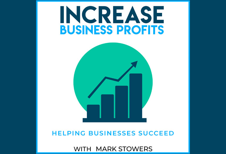 businessprofit2