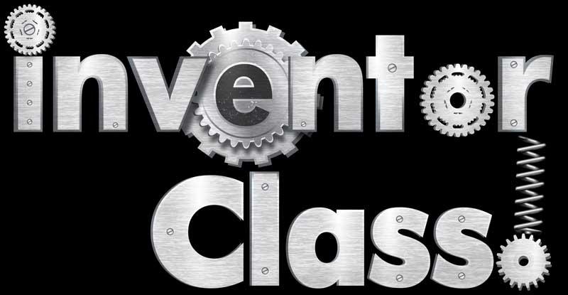 Inventor Class